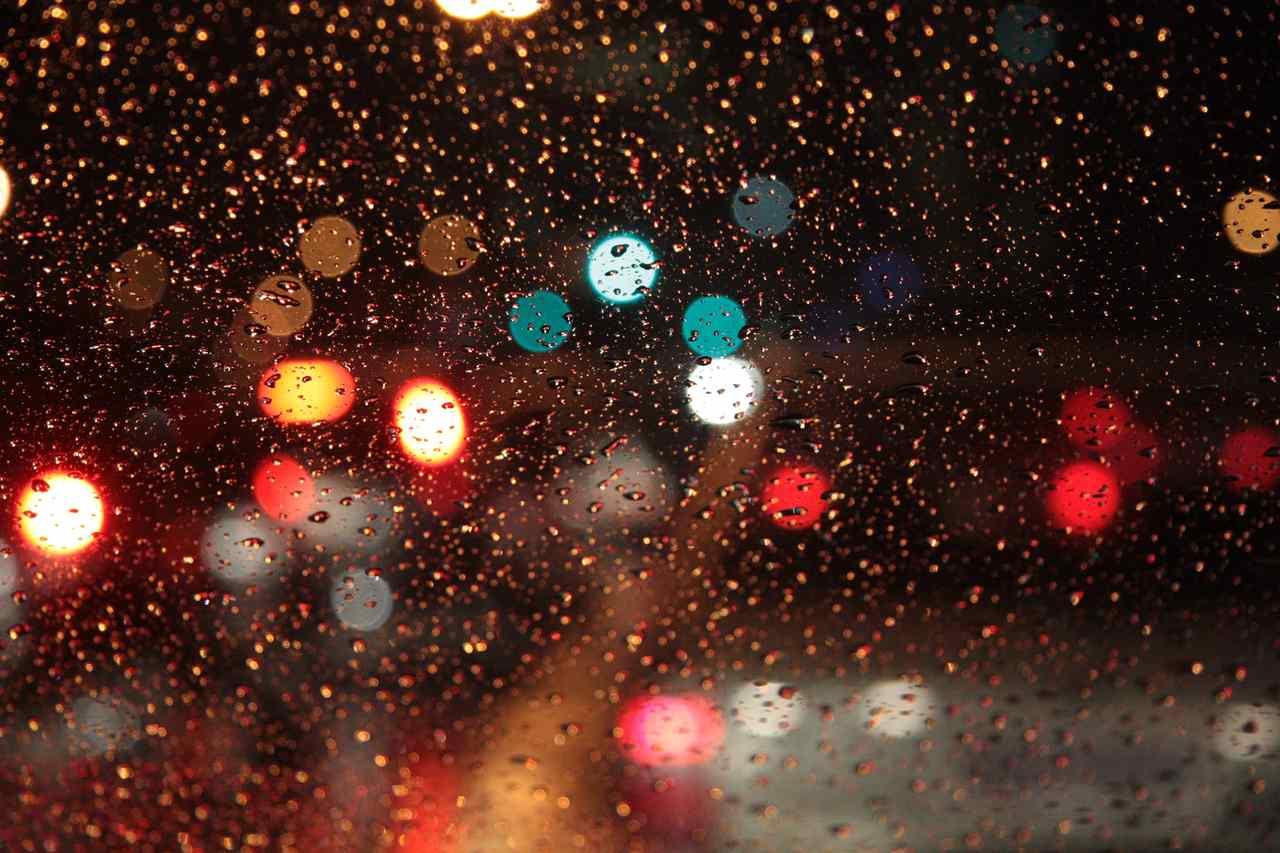 10 regiões de São Paulo para se evitar nos dias de chuva