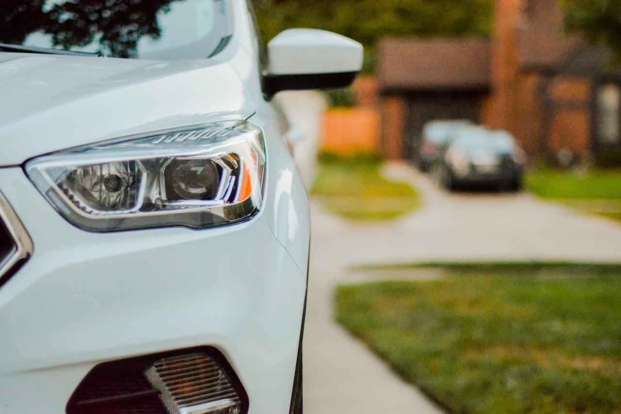 Seguro de carro: como escolher e economizar?