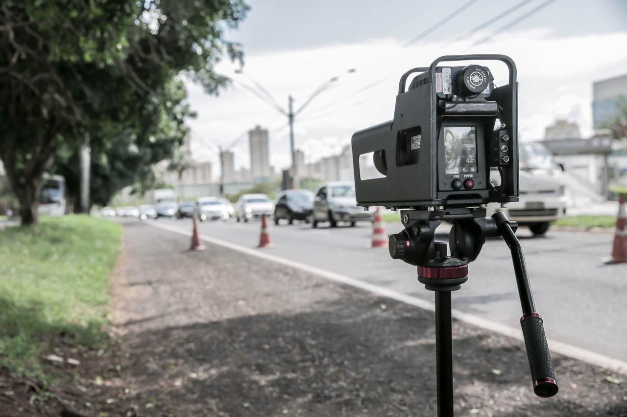 6 infrações de trânsito fáceis de se evitar