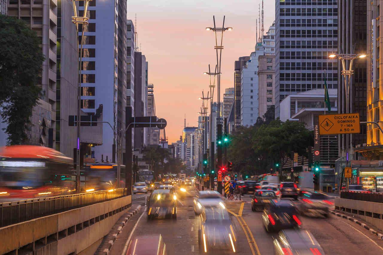 O que fazer no dia do seu rodízio em São Paulo?
