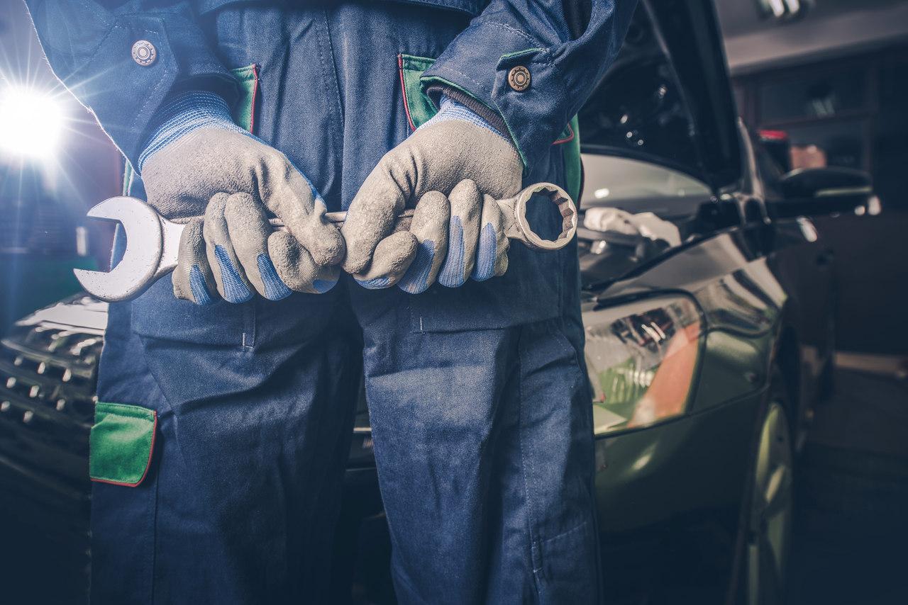 O que é recall e como descobrir se seu carro foi convocado?