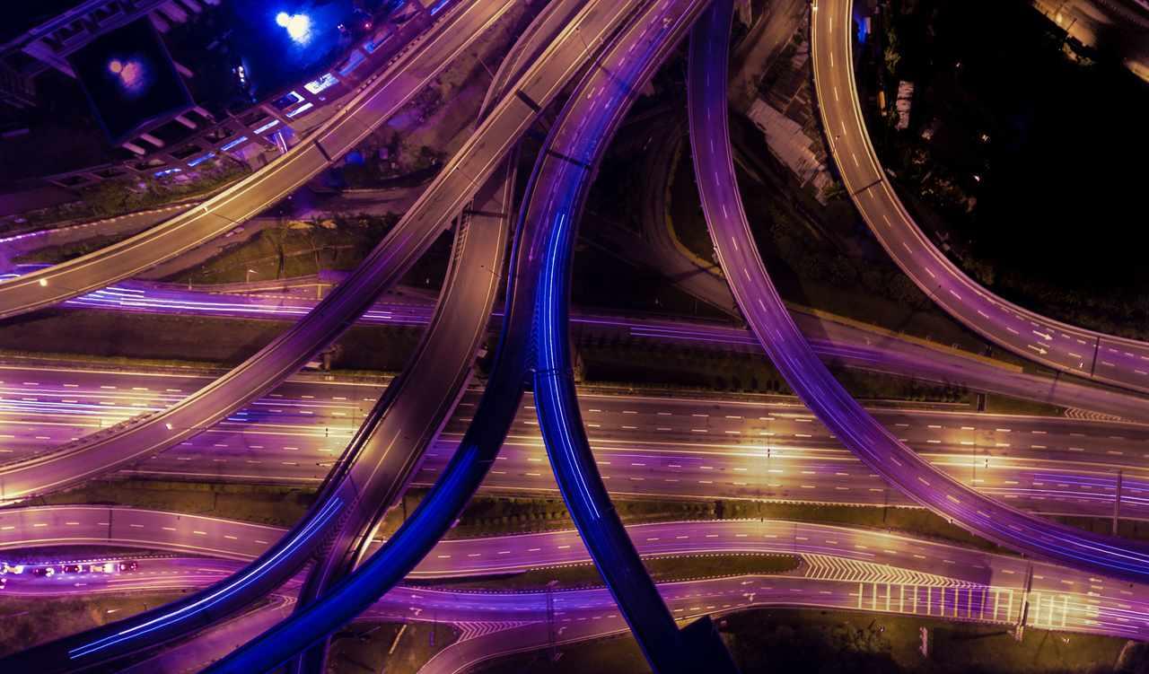 Desafios da mobilidade urbana: A deficiência da mobilidade urbana
