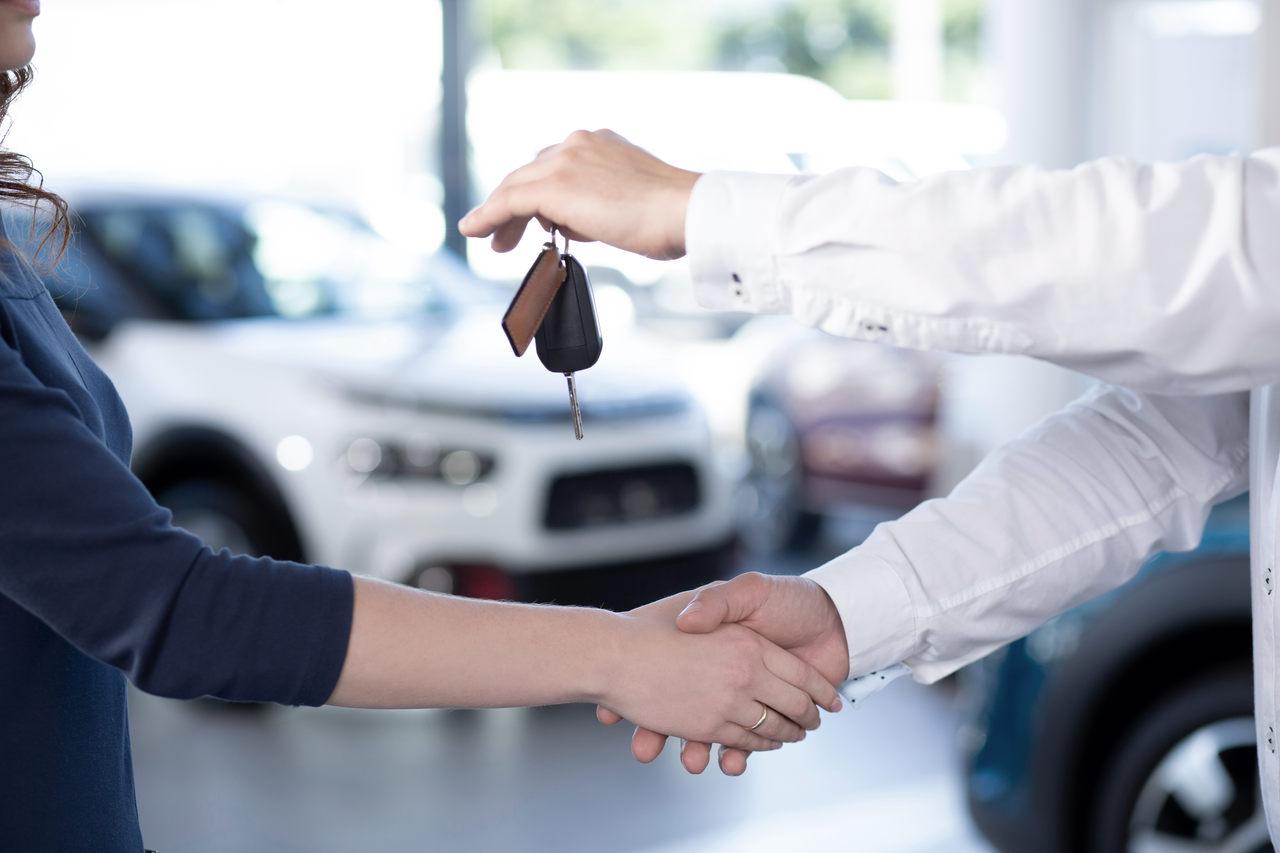 Como valorizar o carro na hora da venda?