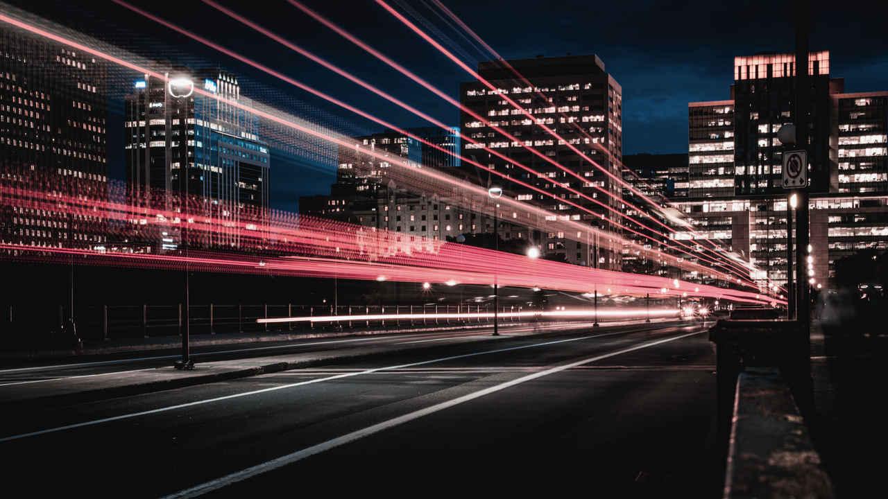 10 iniciativas inovadoras no Brasil e no mundo para a mobilidade urbana