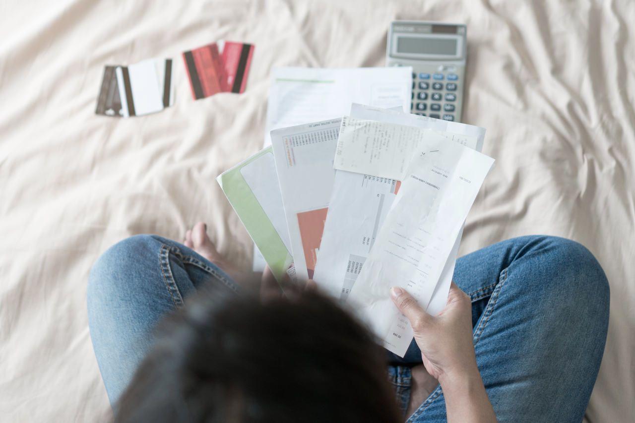 Como pagar IPVA atrasado?