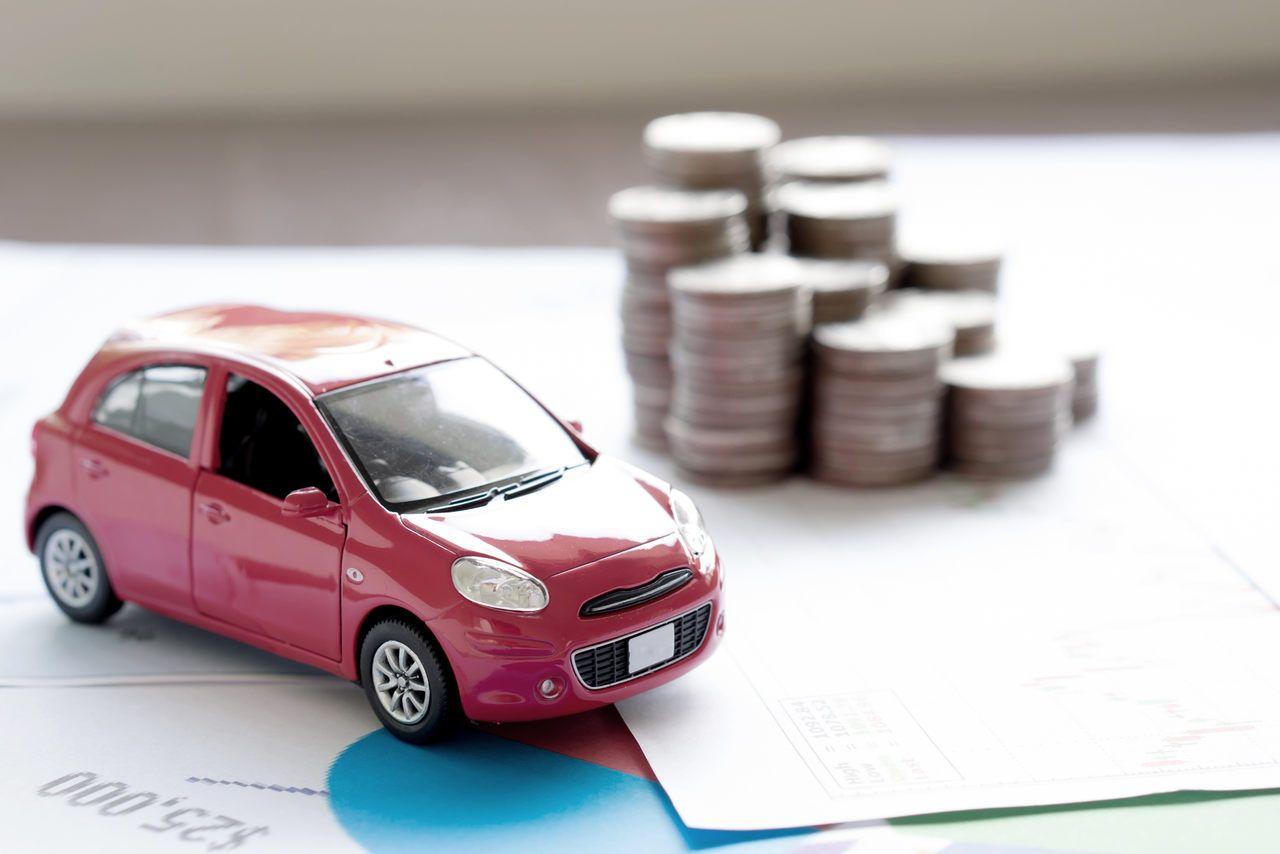 Finanças: veja quanto você vai gastar com seu carro em 2020