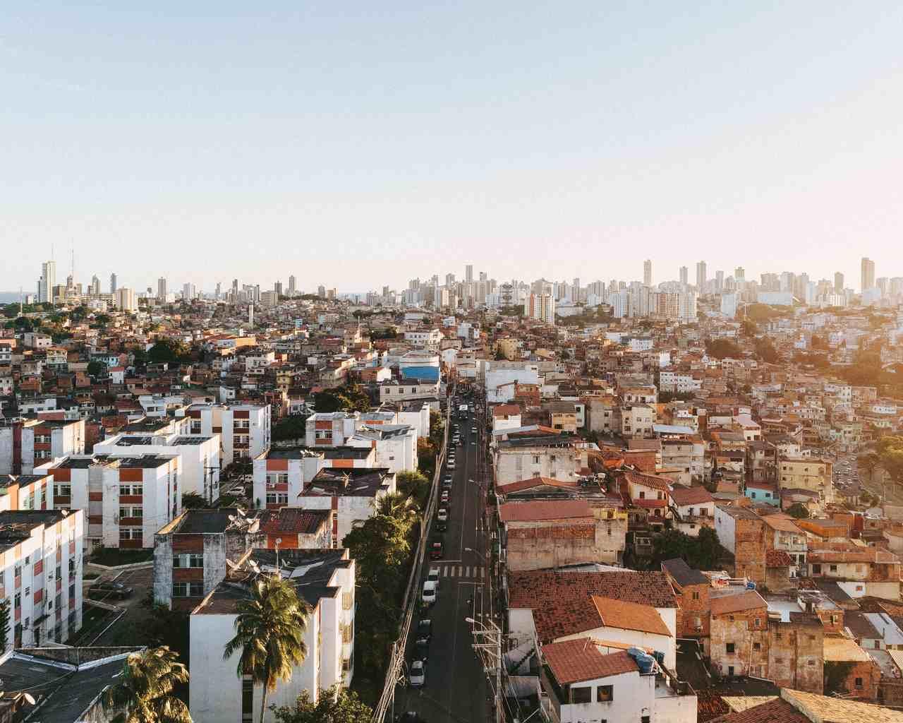 Como obter isenção da Zona Azul Digital em Salvador?