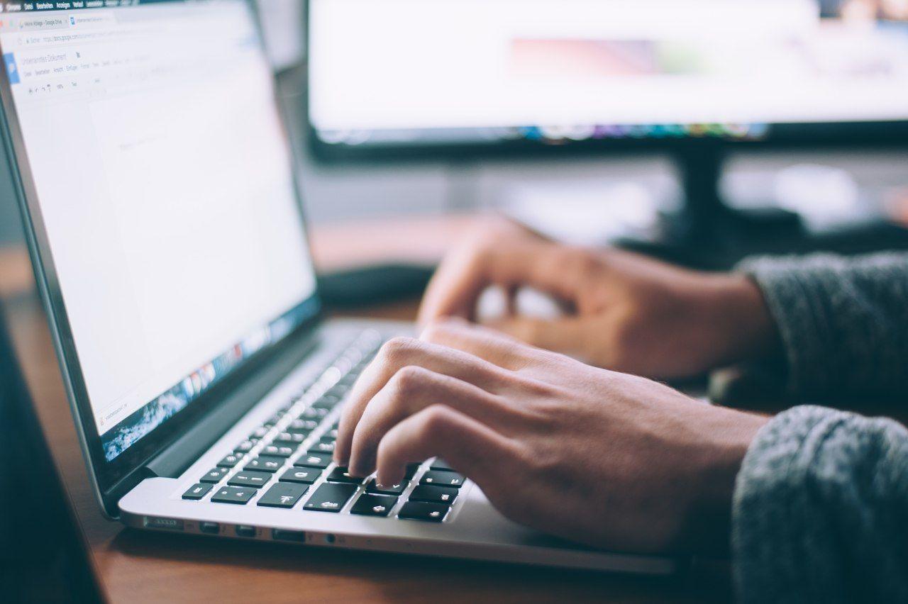 Como fazer a cotação do seguro auto online?