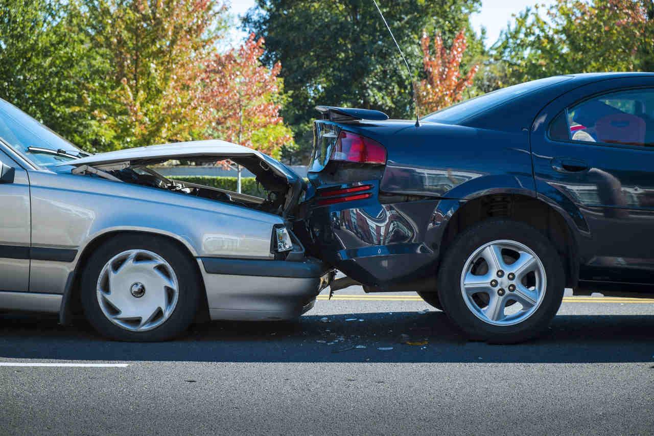 Franquia do seguro: como funciona e quanto custa?