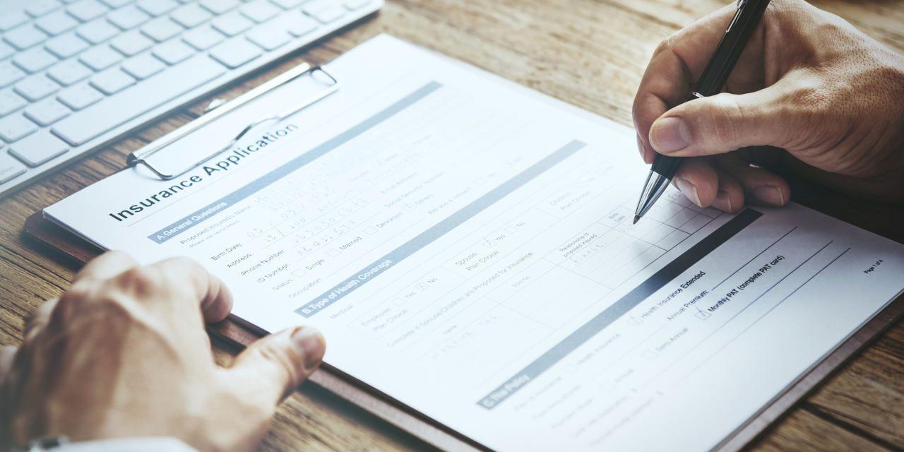 O que é a apólice de seguro e para o quê serve?