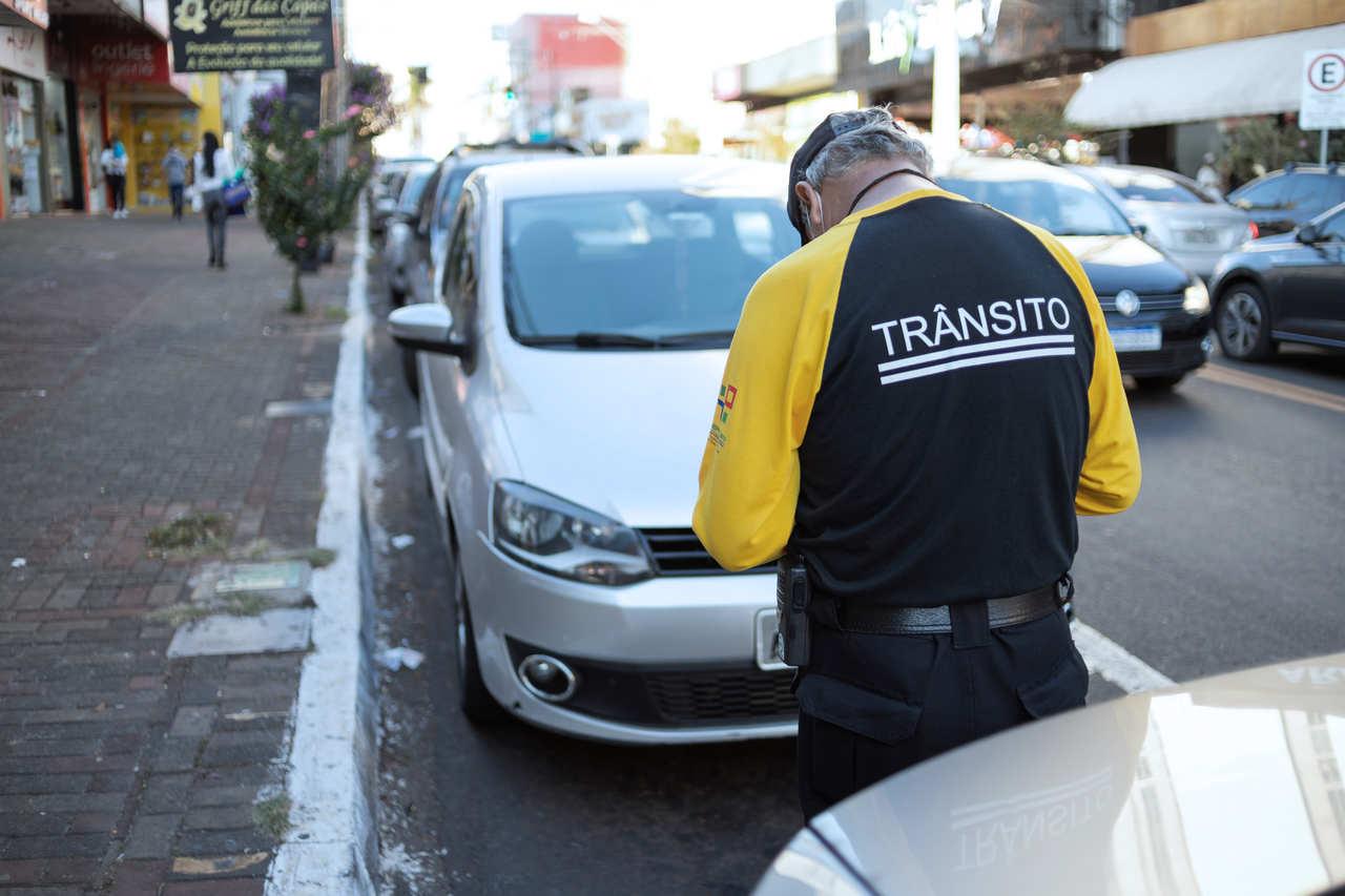 Recurso de multas: 8 passos para recorrer a uma multa de trânsito