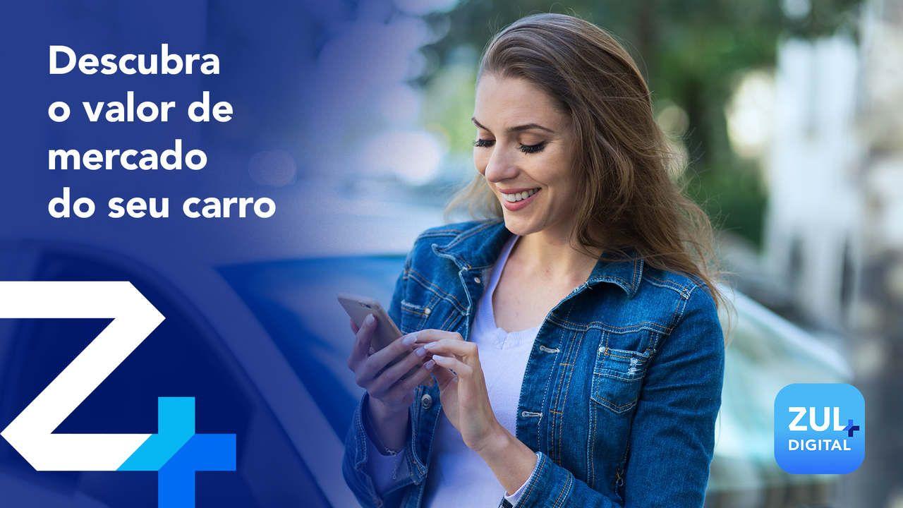 ValorDeMercado_16x9_Easy-Resize.com