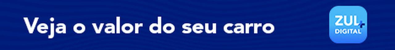 ValorDeMercado_468x60_Easy-Resize.com