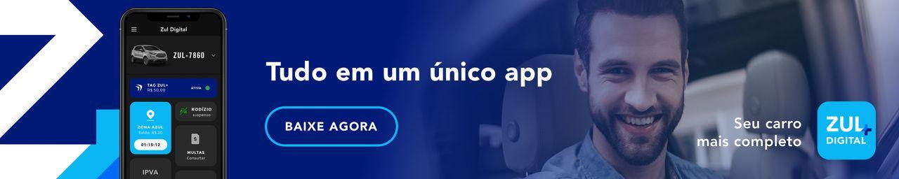 app Zul+