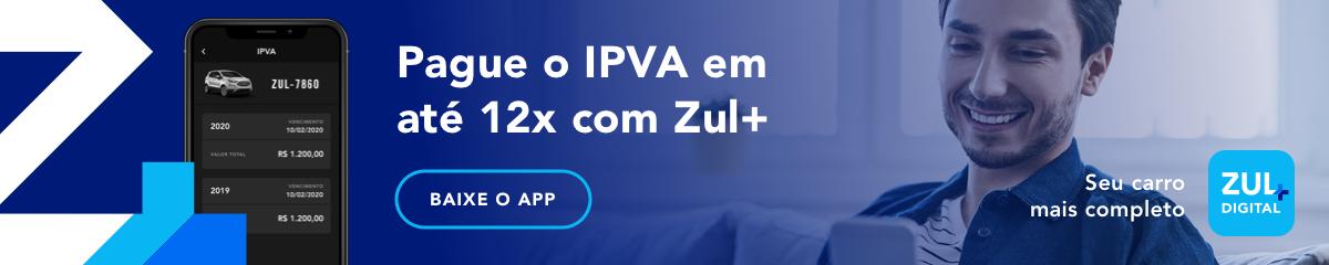download zul+ ipva