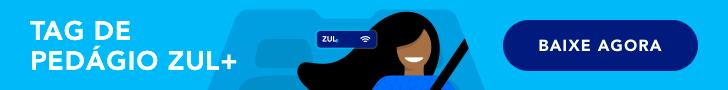 tag zul digital