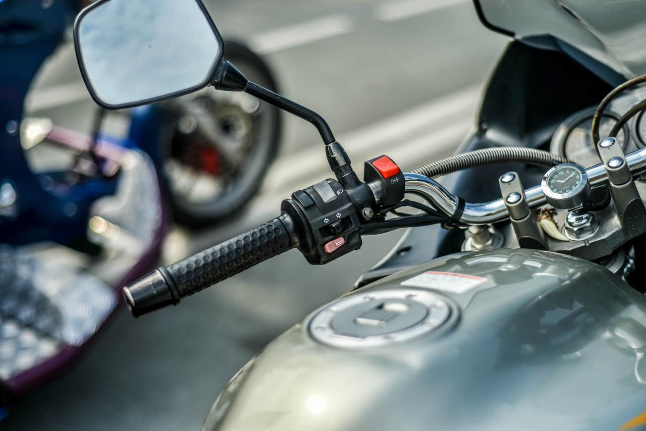 Quanto é o IPVA de uma moto e como pagar?