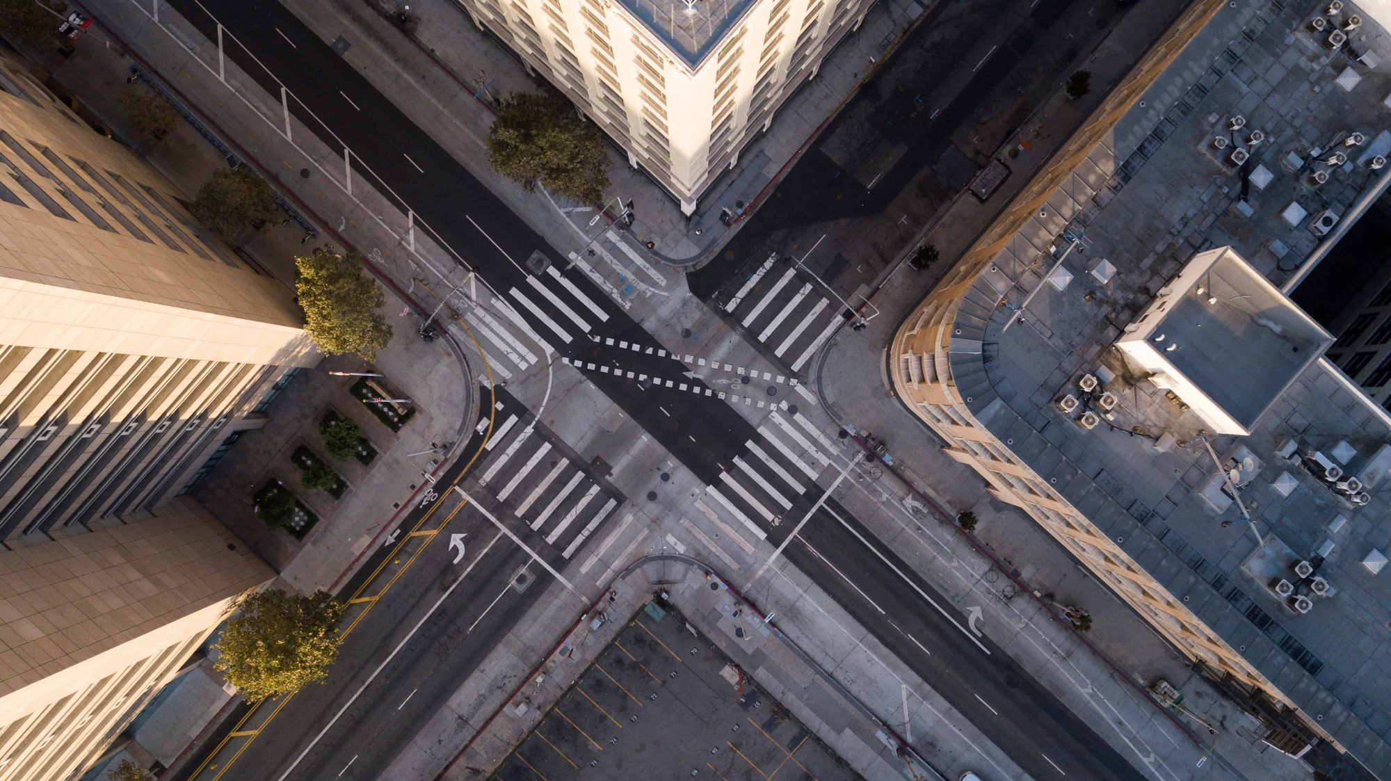 Os impactos da pandemia na mobilidade urbana